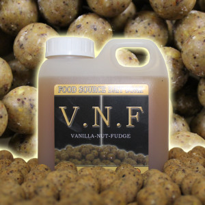 VNF Food Source Bait Soak