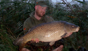 15-9-15 Adam Webster 30lb 8oz KSG